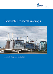 Concrete Framed Buildings