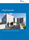 Visual Concrete